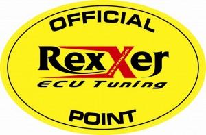Rexxer tuning dealer Ducati