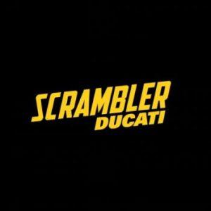 scrambler_ducati_motorkleding