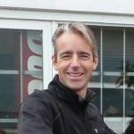 André van der Zwet contact motortoer