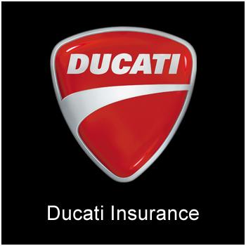 ducati verzekeren