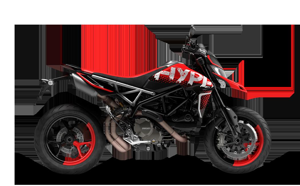 HYM-950-RVE-01-model-preview-1050x650