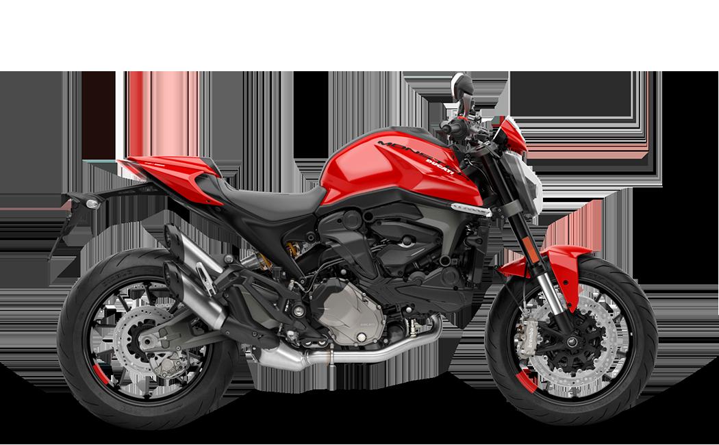 Monster-937-Plus-Red-Model-Prijs-1050x650