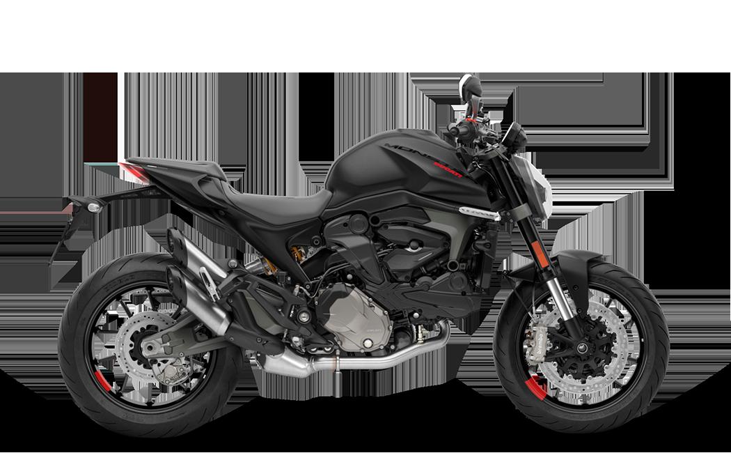 Monster-937-Black-Model-Prijs-1050x650