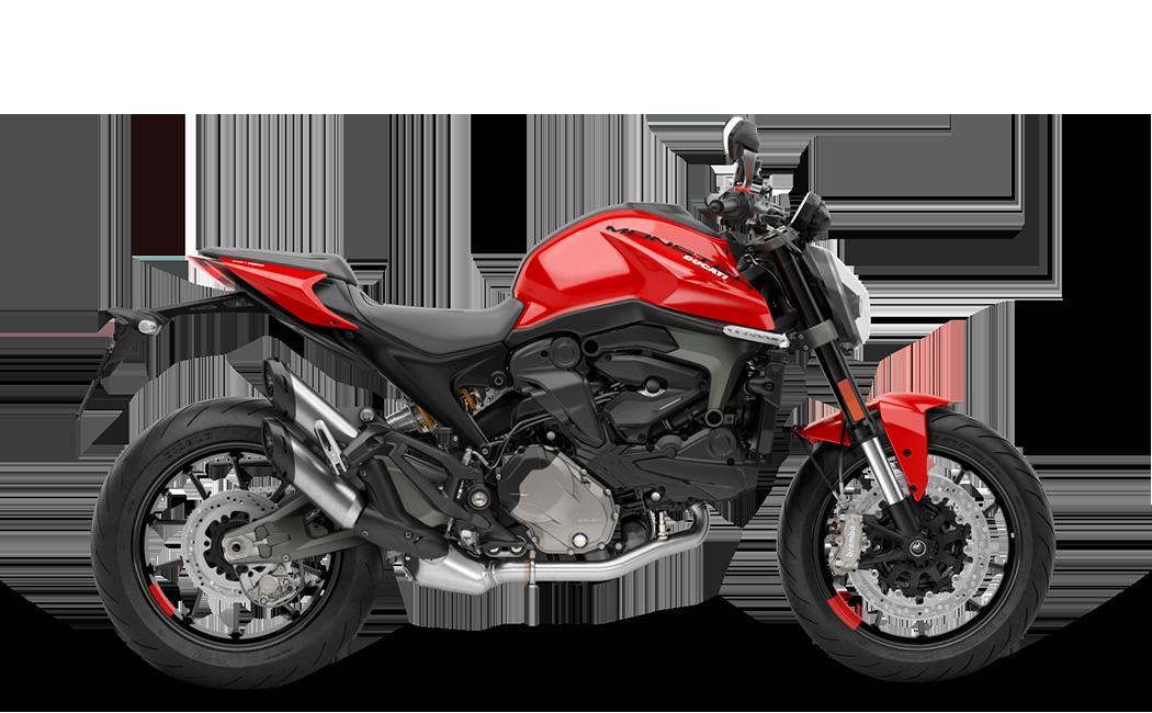 Monster-937-Red-Model-Prijs-1050x650 kopie