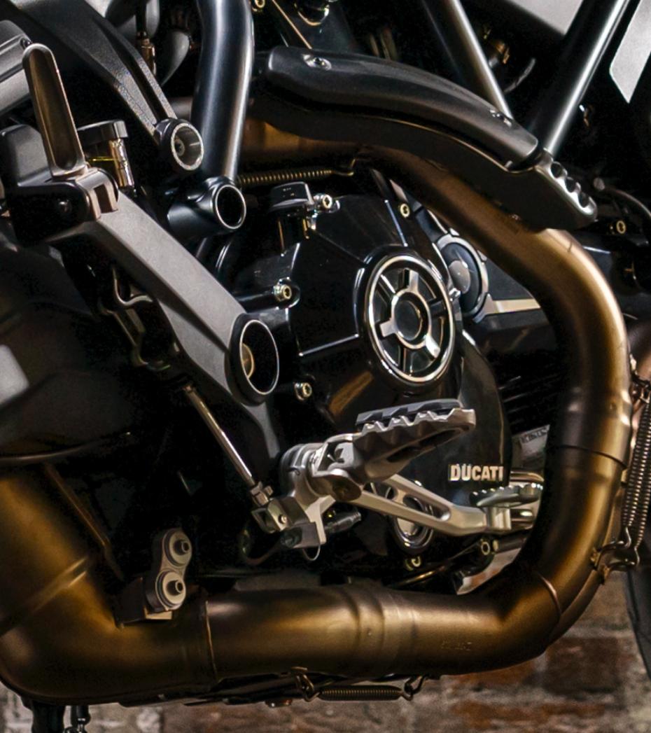 1100-PRO_features_motore