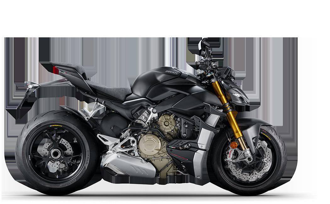 SF-V4-Black-Model-Preview-1050x650