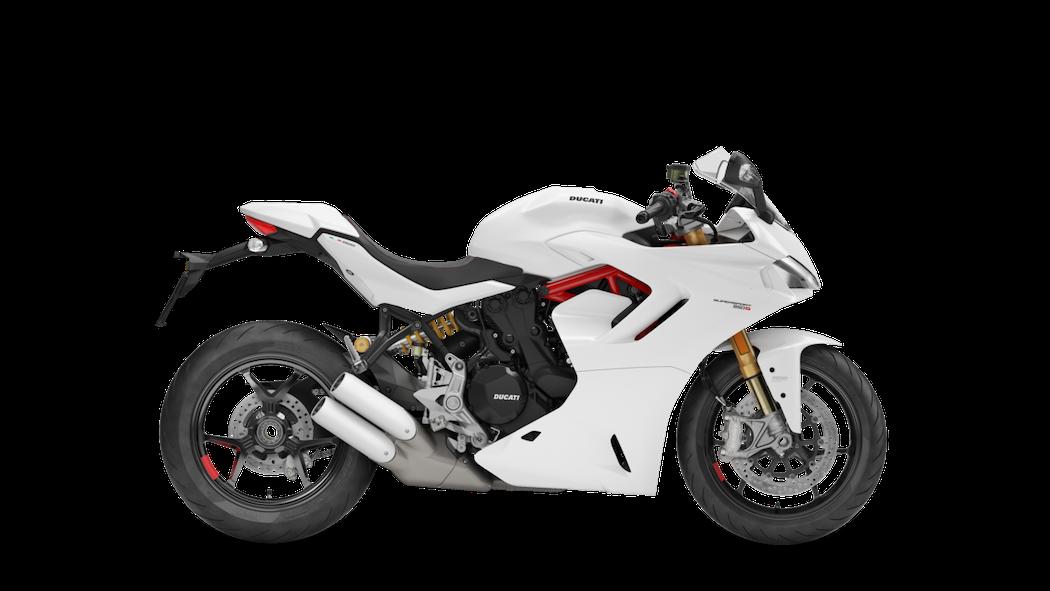 supersport950S_w-model