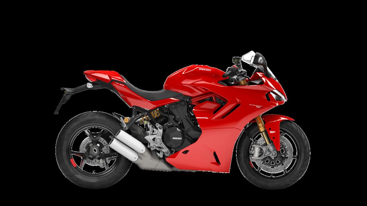 supersport950S-r