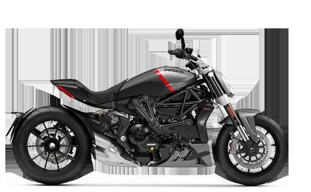 XDiavel-Black-Star-MY21-Model-Preview-1050x650